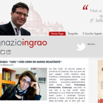 Ignazioingrao.it